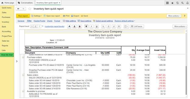 AccountingSuite_Part2_Fig-06