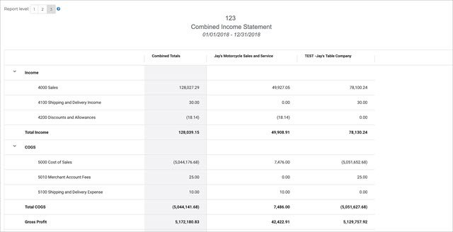 AccountingSuite_Part2_Fig-06-02