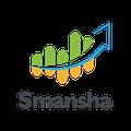 Smansha-Vertical-Logo-RGB-Margin-Large.png