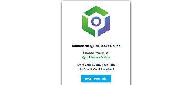Connex-4-qbo_trial