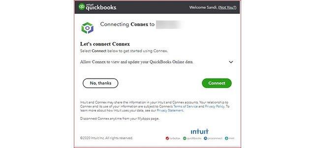 Connex-4-qbo_connect-2-qbo-2