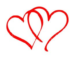 Twin-hearts