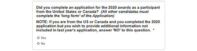 2021_Top100_Short-v-Long-form_Question
