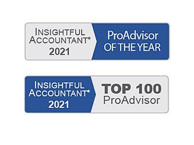 Top 100_PAOY_2021_Logos-Over-each_4X3