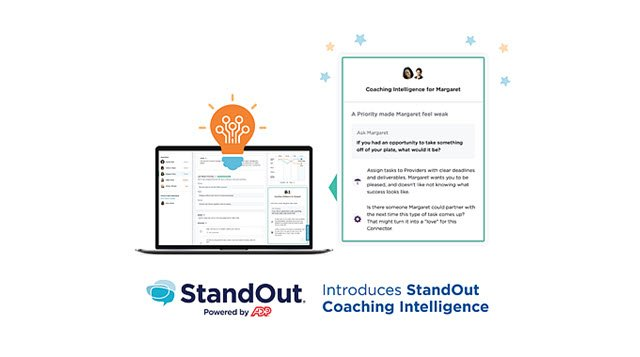 ADP-standout-02