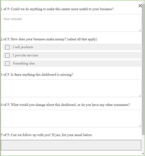 Liz_QBO_Get-things-done_my-workflow-survey