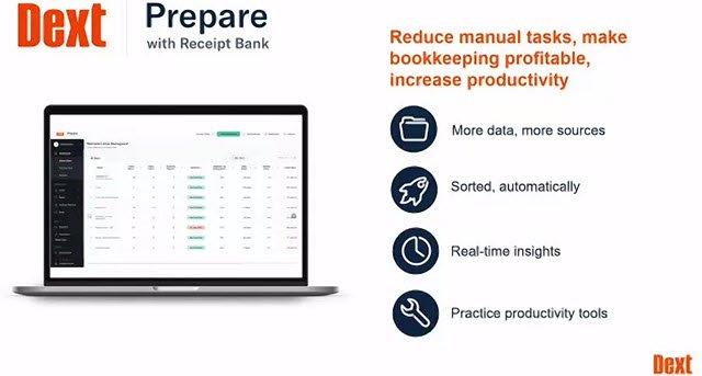 Dext_Prepare-with-Receipt-Bank