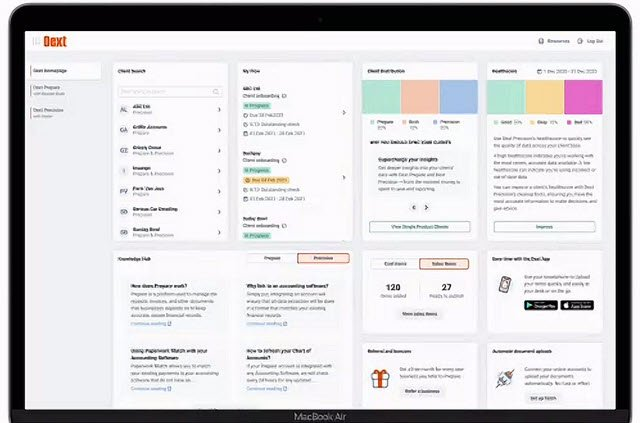 Dext_future-dashboard