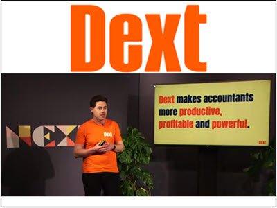 Dext-tickler