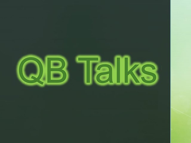 QB_Talks_New_1024x768