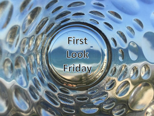 First-Look-Friday_New_1024X768