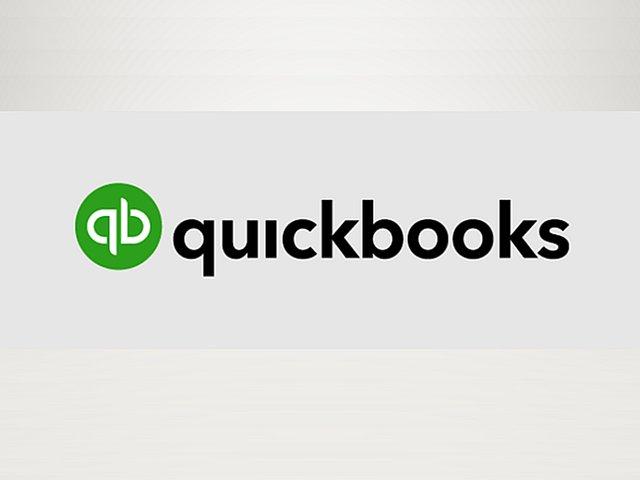 quickbooks-new_1024X780