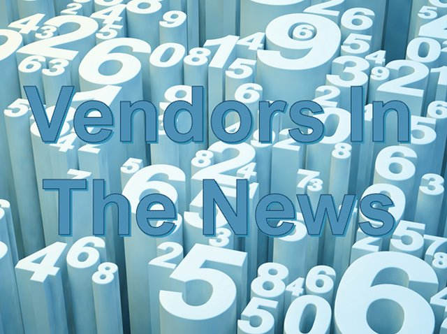 Vendors-in-the-news_new-1024x768