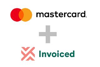 Invoiced+Mastercard_20210318_small(R)