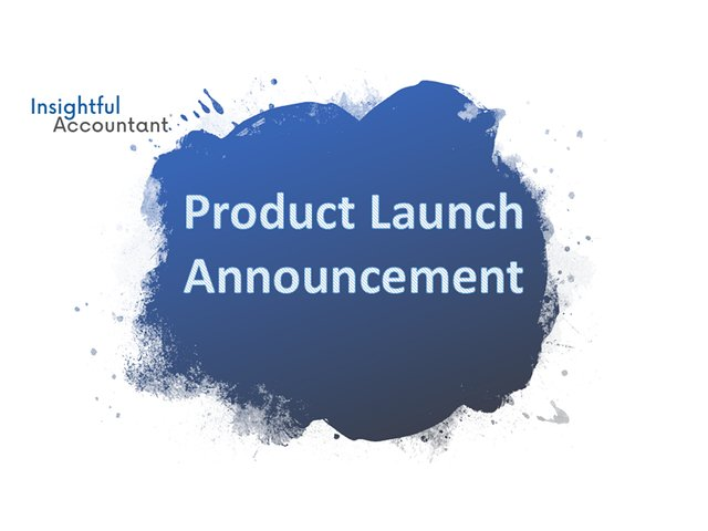 Product-launch_1024X768