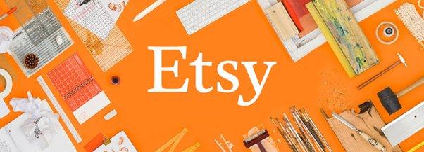 Etsy-graphic