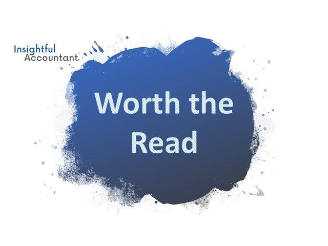 Worth-the-read_1024X768