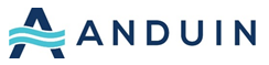 Anduin-logo_244-wide(Right-only).png