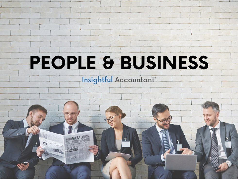 People and Business 1280x720