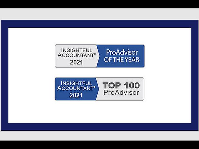 2021_PAOY-Top100_1024X768