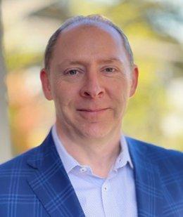 Rory Byrne, VP of Corporate Development at Bill.com