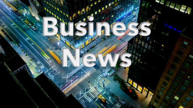 Business-News_New-new_1280X720