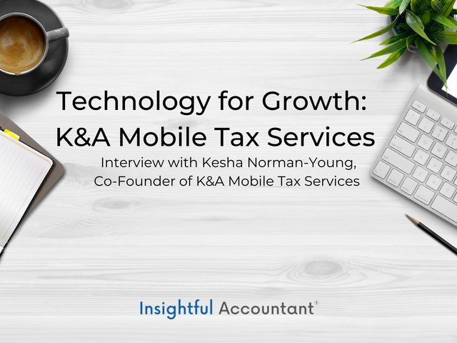 K&A Mobile Tax Services.png