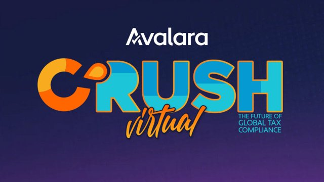 Avalara_Crush_2021.jpg
