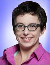 Shelly Robbins