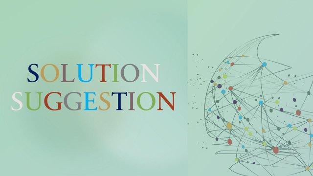 Solution-suggestion.jpg