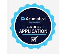 Accumatica-Certified-APP.jpg