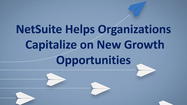 NetSuite Feature.jpg