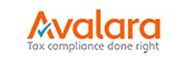 Avalara_new.jpg