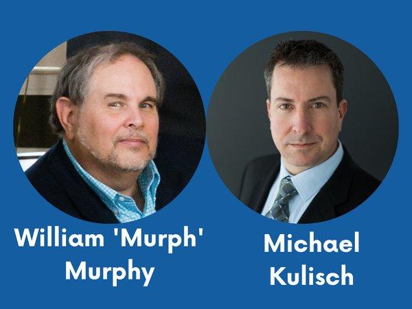 Murph and Michael Kulisch.png
