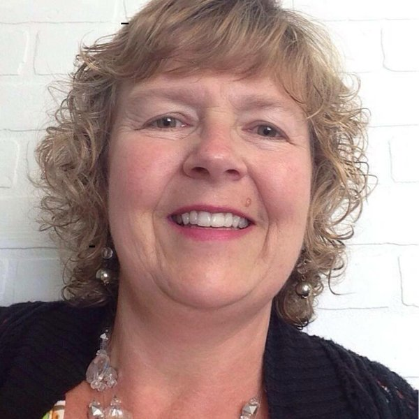 Kathy Grosskurth, Bookkeeping Clean and Simple