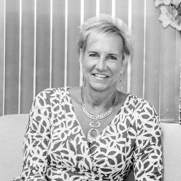 Melissa Hendrick, EVP of Marketing at Lockstep.jpg