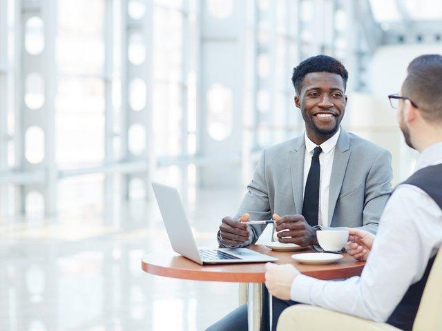 Business Meeting men.png