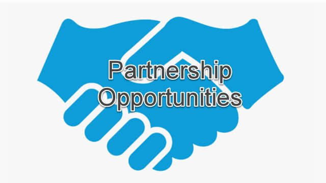 Partnership-opportunities.jpg