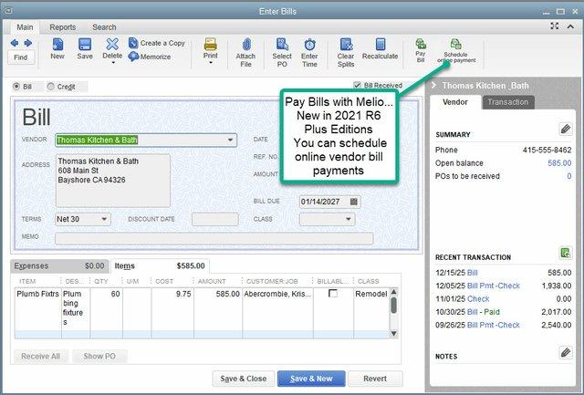 QB2021R6-Vendor-bill-payments.jpg