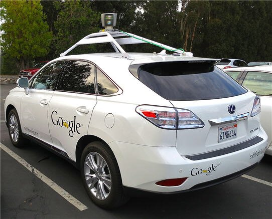 Google's_Lexus_Self-Driving_Car.jpg