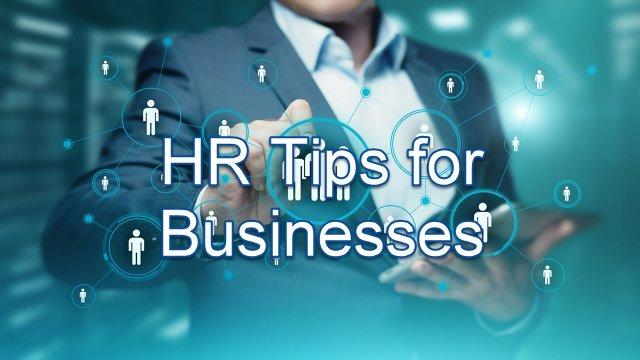 HR Tips for Businesses.jpg