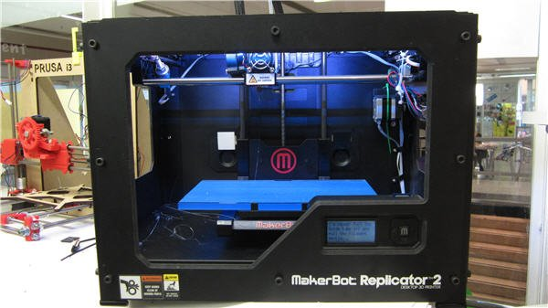 MakerBot_Replicator.jpg