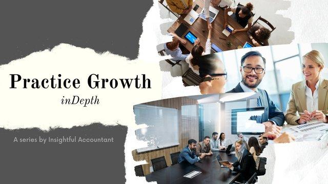 Practice Growth - inDepth