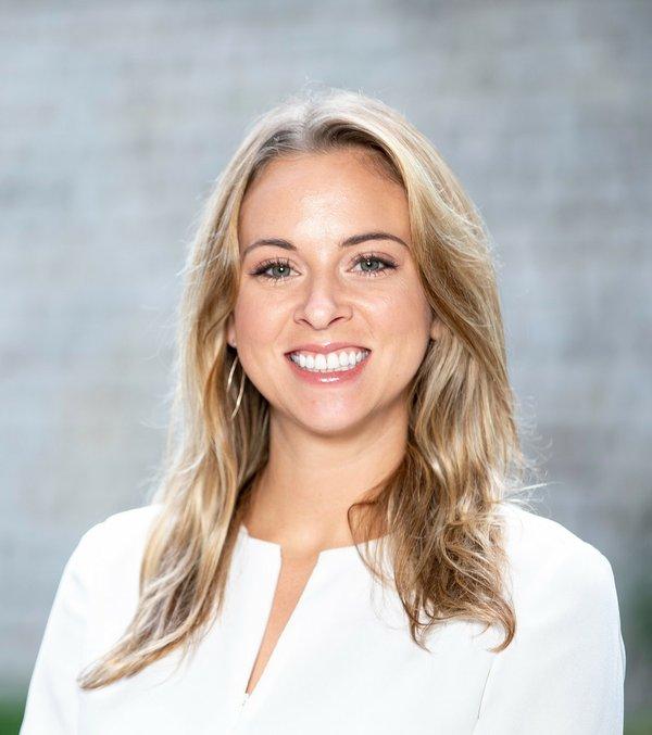 Katelyn Sullivan, OnPay
