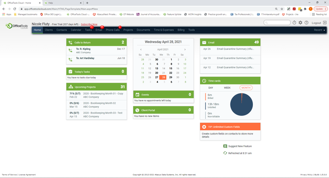 OfficeTools_Cloud_Dashboard.png