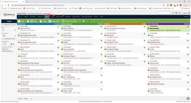 OfficeTools_Cloud_Tasks.png