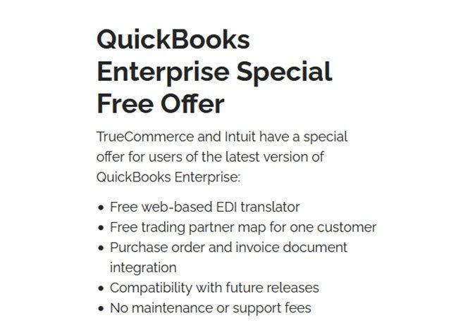 TrueCommerce_Free-QBES-Offer.jpg