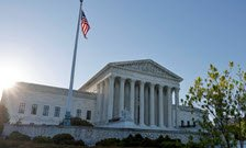 Supreme Court (Raw).jpg