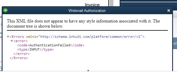 Webmail Authorization Error.png