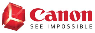 Canon_rt.png